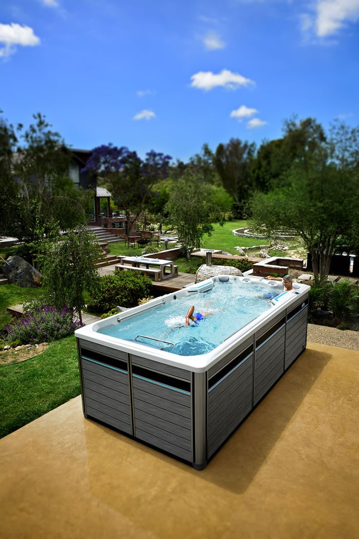 Request a Price Quote Endless Pools® Fitness Systems - Maximum ...