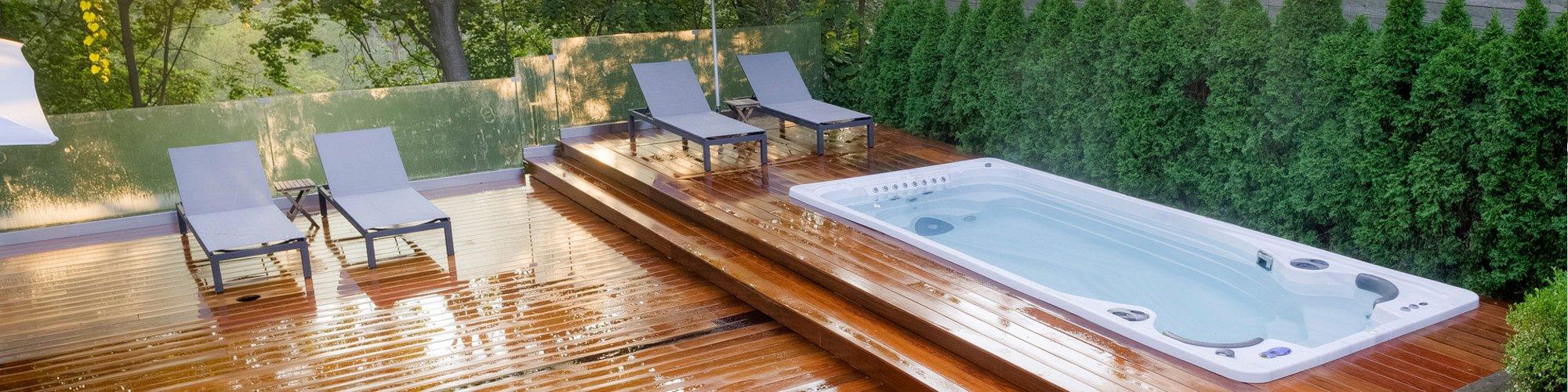 hydropool-a-spot-3-1 - Maximum Comfort Pool & Spa