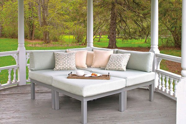 Patio Furniture Maximum Comfort Pool Spa