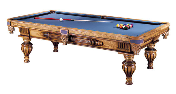 Connelly Billards Archives Maximum Comfort Pool Spa - Connelly catalina pool table