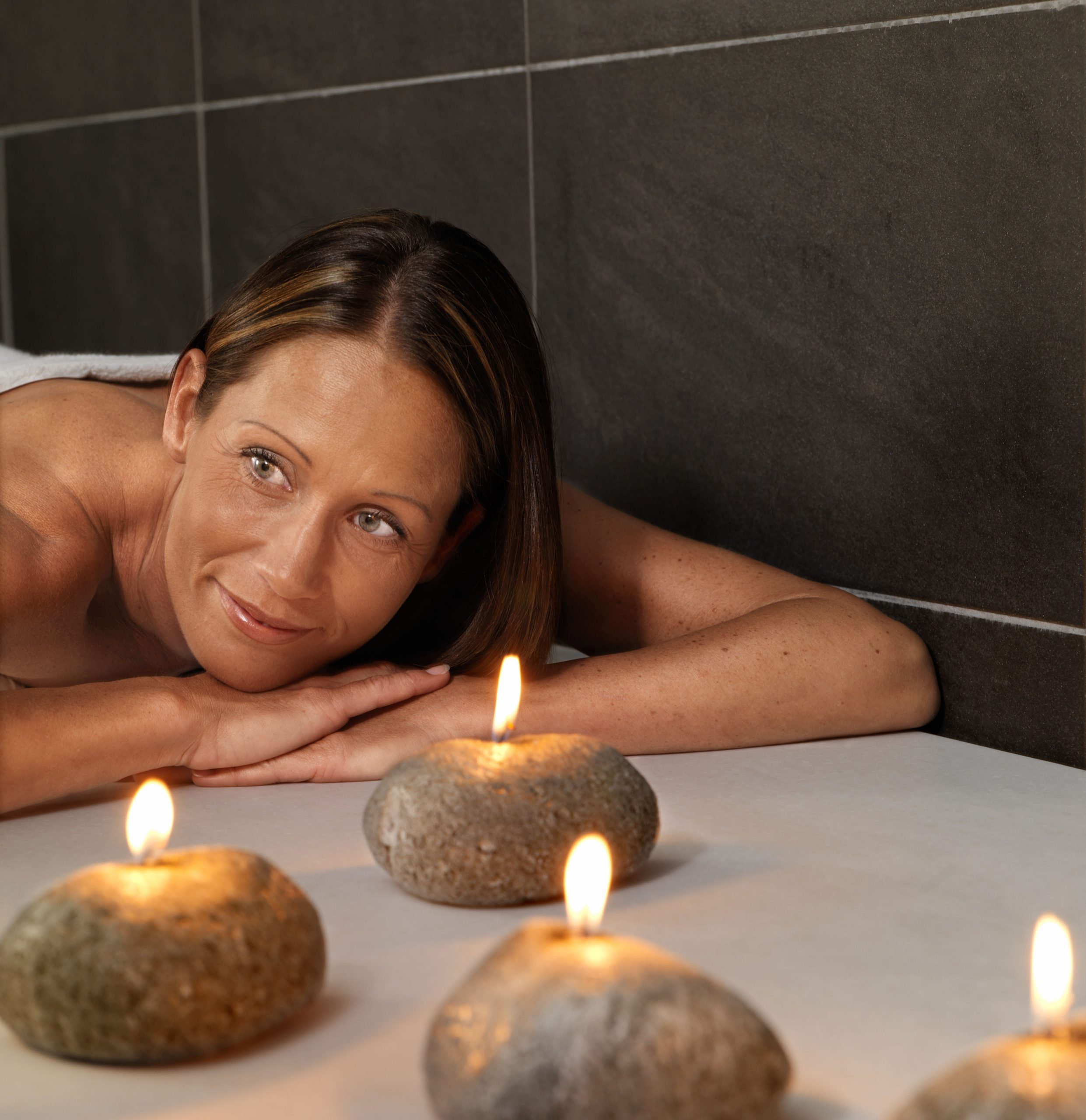 Use a Sauna to Boost Wellness