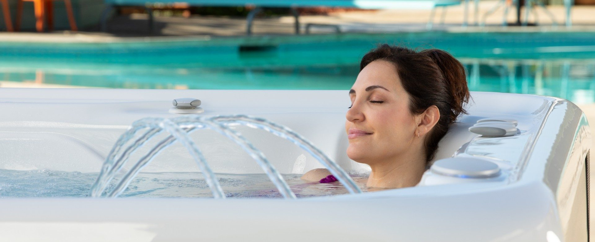 Qualities to Look for in a Pool & Spa Service Company