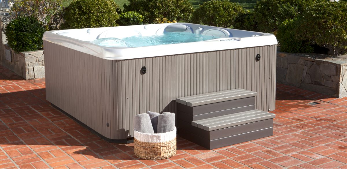 7 Hot Tub Accessories You Definitely Need