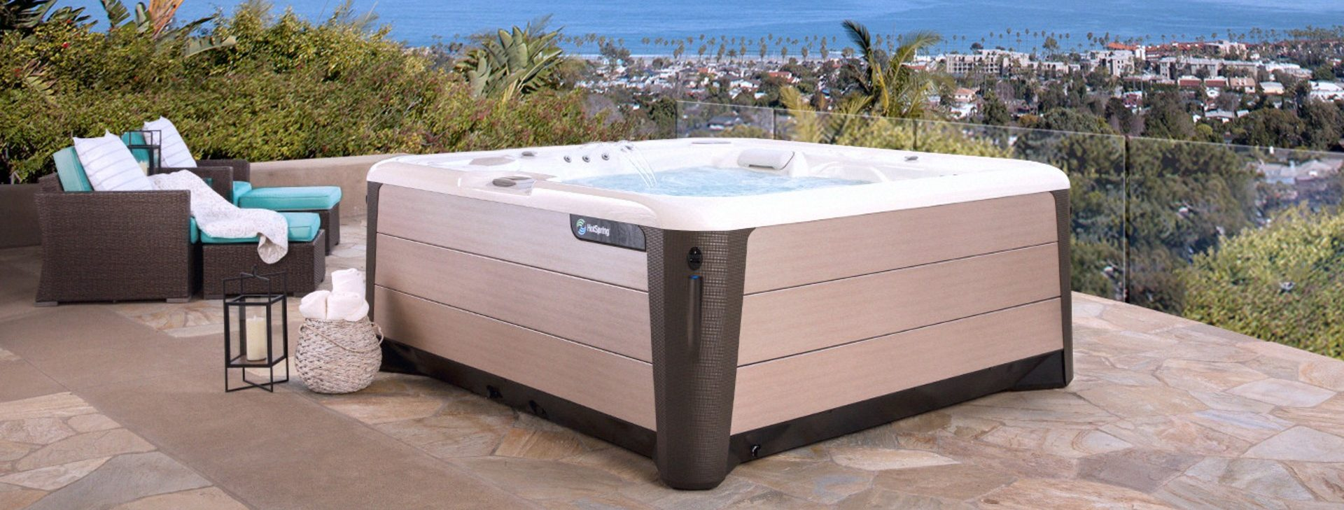 Am I Buying a Hot Tub from a Dependable Dealer?